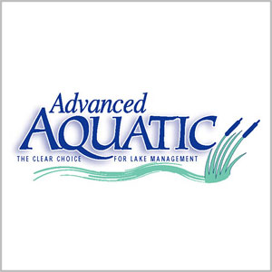 Advanced Aquatic