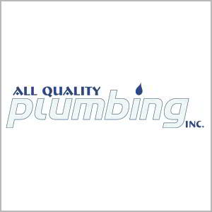 All Quality Plumbing Inc.