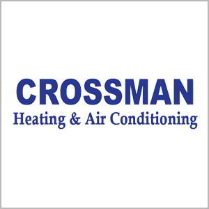 Crossman Heating & AC