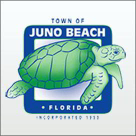 Juno Beach On Fllocals It S Where You Do Business