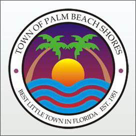 Palm Beach Shores On Fllocals It 39 S Where You Do Business
