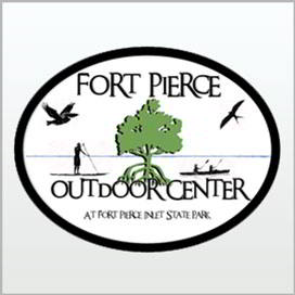 Fort Pierce Outdoor Center