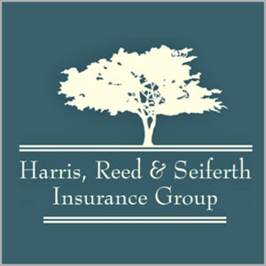 Harris, Reed & Seiferth Insurance Group