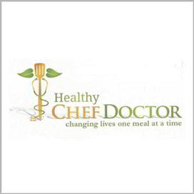 Healthy Chef Doctor