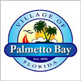Palmetto Bay On It 39 S Where You Do Business