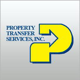 Property Transfer Services Inc.