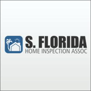 S.Florida Home Inspection