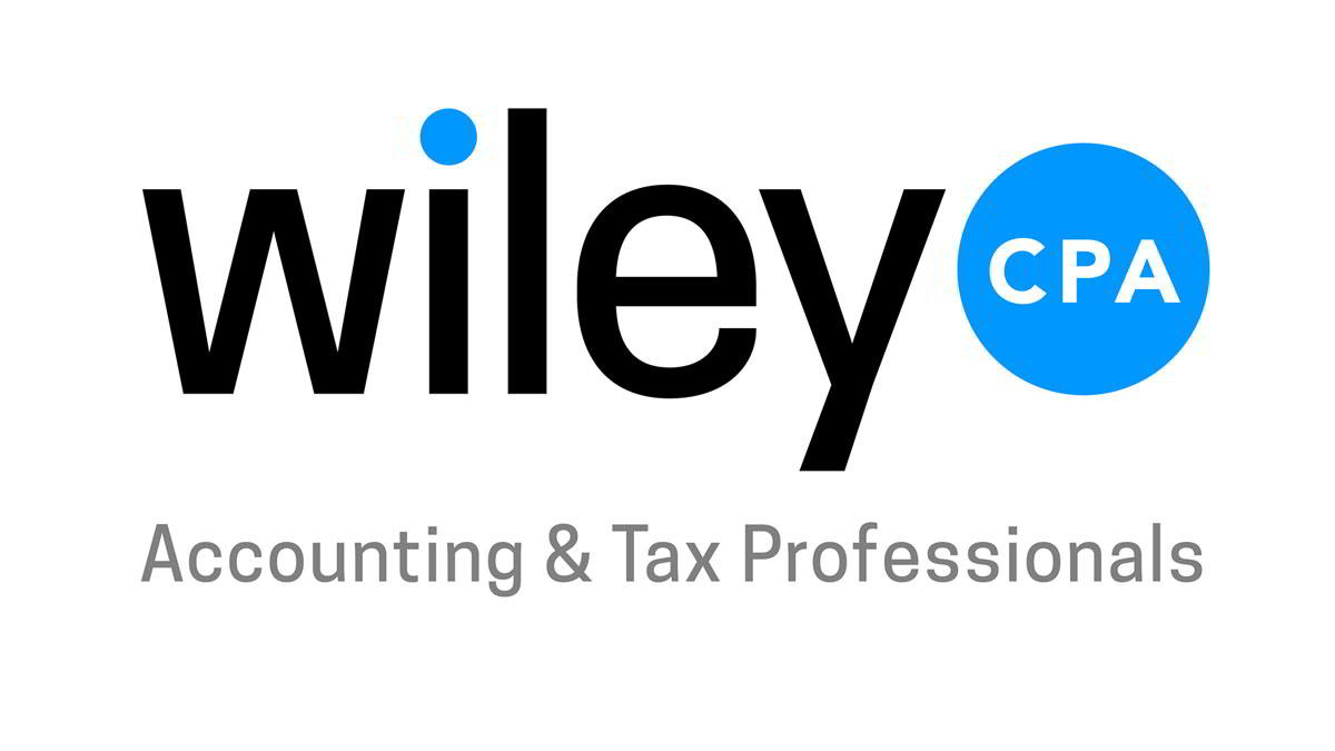 Wiley CPA Supports FLLocals