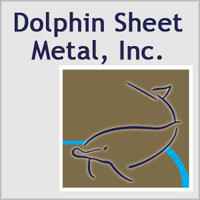 Dolphin Sheet Metal