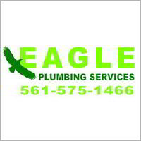 Eagle Plumbing Services