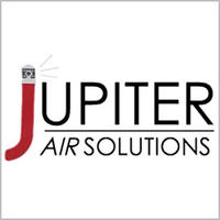 Jupiter Air Solutions
