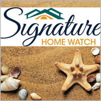 Signature Home Watch