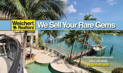 Weichert Realtors Sunshine Properties