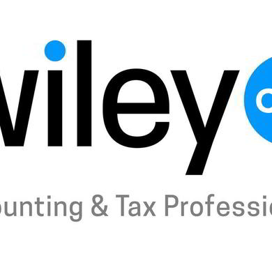 Wiley CPA Our mission is to organize our client's accounting into accurate and useful data that will assist them in optimizing growth while at the same time keep them compliant with ever-changing IRS and state tax regulations.